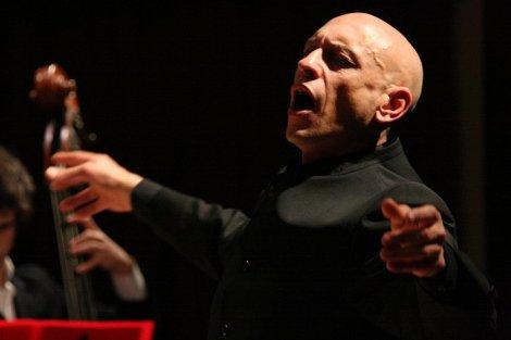 teatro-italia_-maestro-pantaneschi
