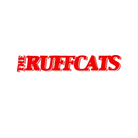 the-ruffcats-shifting-sands
