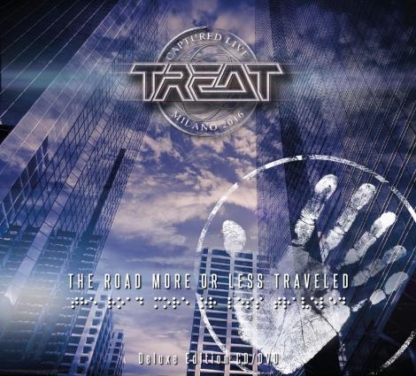 treat-live-cdvd-cover