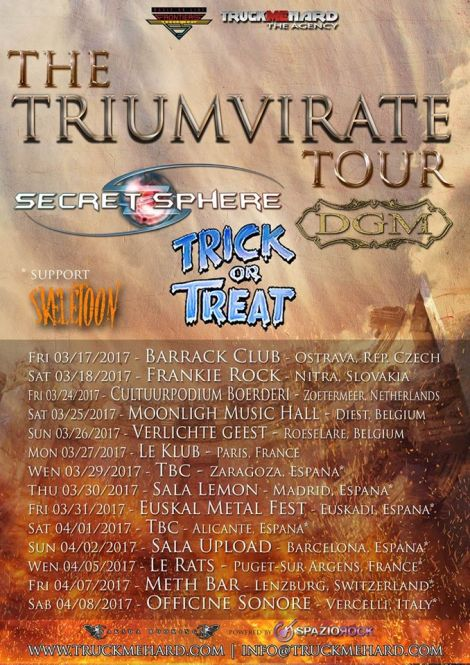 trick-or-treat-tour