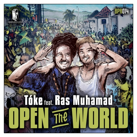 cover-toke-open-the-world