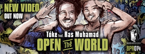 toke-open-the-world