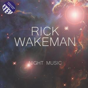wakeman